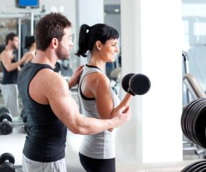 Как правильно тренироваться?