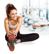 4 вида тренировок «Разумное тело».